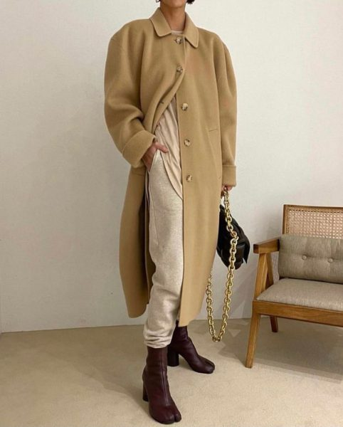 The must-have overcoats FW20