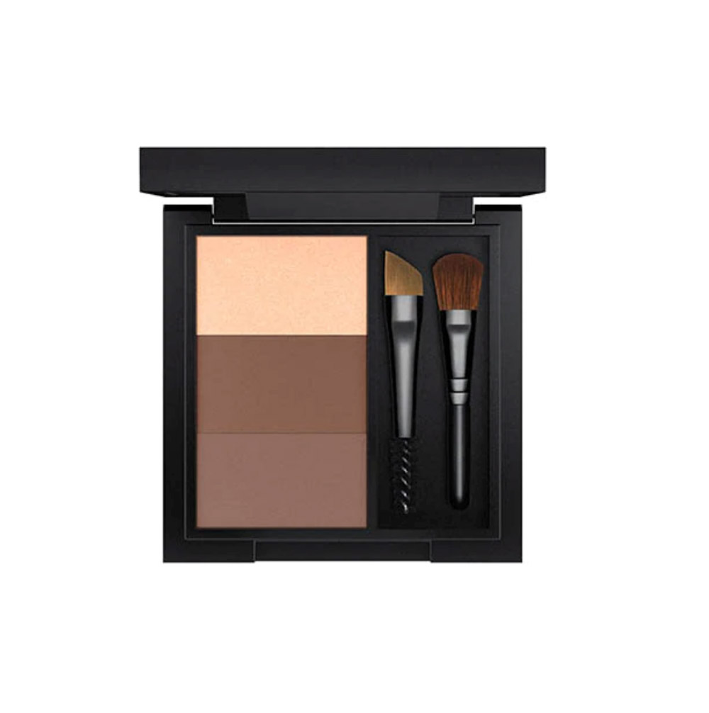 Great Brows palette from MAC