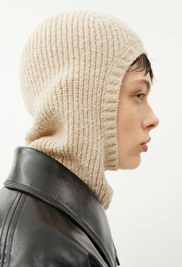 10 Hats That Will Help You Hibernate
