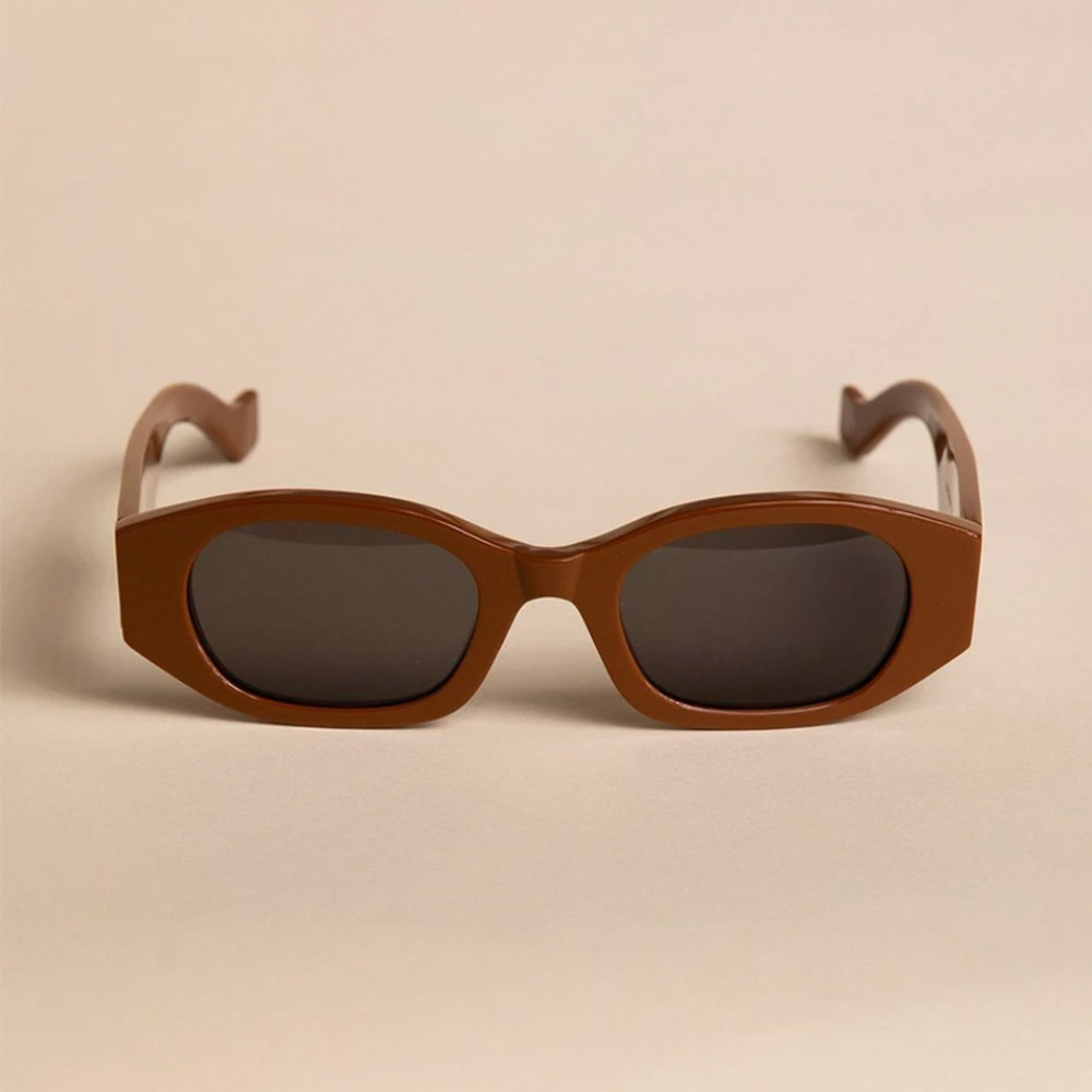 10 Summer of 2021 - Approved sunglasses