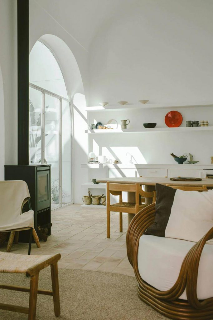 hospitality venture the Addresses south portugal