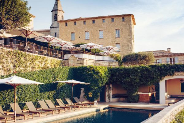 7 hotels guest houses to stay in post-covid