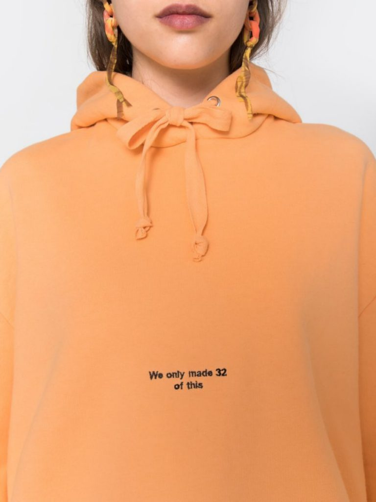 avavav sweatshirt