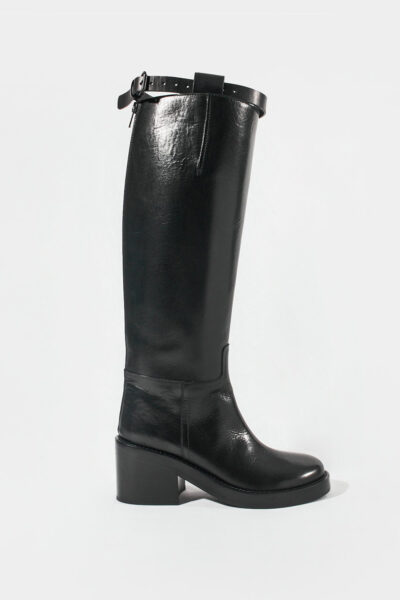 13 boots fall 2021