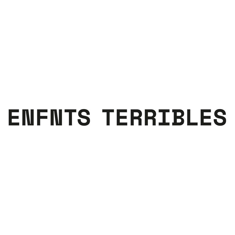 ENFNTS TERRIBLES Magazine